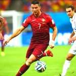 2022 FIFA World Cup Schedule [CONFIRMED] Football Fixtures, Soccer Timetable | Qatar