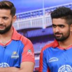 Karachi Kings squad for Pakistan Super League 2019 - PSL 4