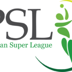 PSL 2019 Schedule [CONFIRMED] | Time Table | PSL T20 Fixtures | PSL Teams