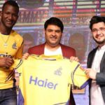 Peshawar Zalmi Team Players – PSL 4 – Pakistan Super League 2019