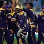 Quetta Gladiators Squad Players For PSL 4 [COMFIRMED]