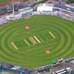 Emirates Riverside Ground Capacity, Map, Tickets, History, Pitch Report