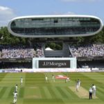 Lord's Cricket Ground Map, Capacity, Parking, Tickets, History, Pitch Report