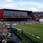 Old Trafford Cricket Ground Parking, Map, Capacity, Tickets, History, Pitch Report