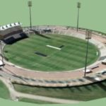 Rose Bowl Cricket Ground Map, Capacity, Parking, Tickets, History