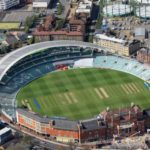 The Oval Cricket Ground Map | Seating Plan | Capacity | Tickets | History | Pitch Report