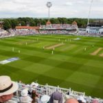 Trent Bridge Cricket Ground Capacity, Map, Tickets, History, Pitch Report