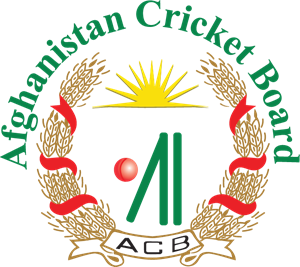 Afghanistan Cricket Team Logo