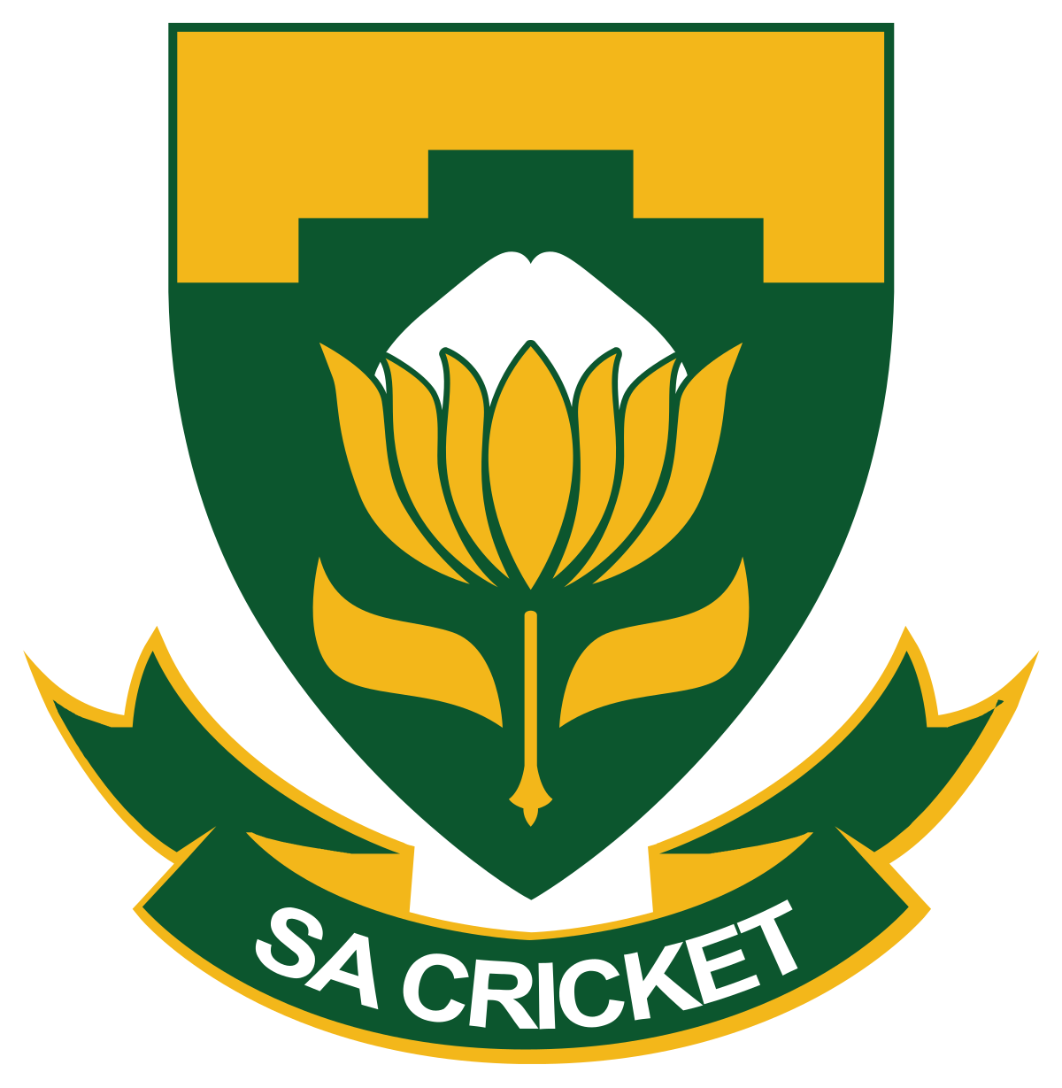 ICC Cricket World Cup 2019 South Africa Team Squad