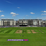 Bristol County Ground Seating Plan | Map | Parking | Tickets | Pitch Report | History