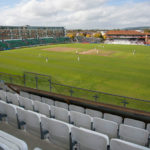 County Ground Taunton History | Map | Parking | Capacity | Tickets | Pitch Report