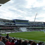 Edgbaston Cricket Ground Map | Capacity | Parking | Tickets | History | Pitch Report
