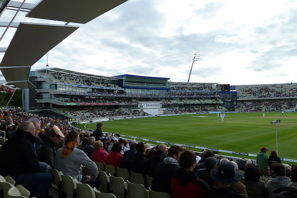 Edgbaston_Cricket_Ground