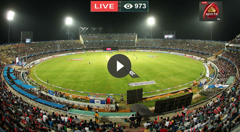 Icc Cricket World Cup 2019 Live Streaming Official