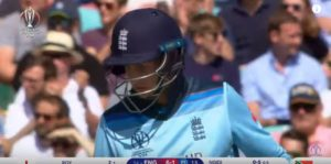 England vs South Africa match highlights and scorecard