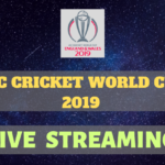 Watch Cricket Live Streaming | Cricket Match Online Stream