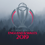 ICC Cricket World Cup 2019 Schedule | Broadcasting Rights | Live Streaming | Team Squads | Venues | Tickets | Format | Predictions | Highlights