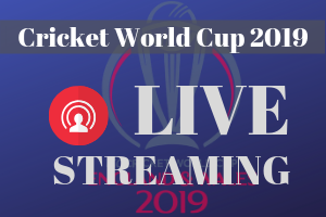 PAK vs AFG Live Streaming