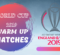 ICC Cricket World Cup 2019 Warm-Up Matches Schedule Download | Fixtures | Venues | Time Table | Match Timing