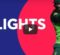 Afghanistan vs South Africa Highlights & Scorecard | Cricket World Cup 2019