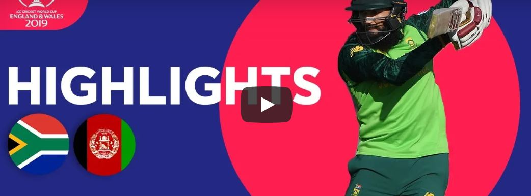 afghanistan vs south africa - photo #26