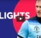 England vs Afghanistan Highlights | Cricket World Cup 2019