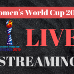 FIFA World Cup 2022 Live Streaming | How to Watch FIFA World Cup 2022 Live?