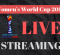 FIFA Women's World Cup 2019 Final Live | United States vs Netherlands Live Streaming