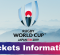 Where To Buy Rugby World Cup 2019 Tickets? | Packages, Prices & Resale
