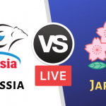 Japan vs Russia Live Streaming, Timing & Squads | Rugby World Cup 2019
