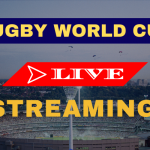 Rugby World Cup 2019 Live Streaming | How to Watch RWC 2019 Online?