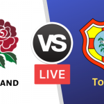 England vs Tonga Highlights and Scorecard | Rugby World Cup 2019
