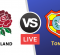 England vs Tonga Live Streaming, Timing & Squads | Rugby World Cup 2019