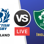 Ireland vs Scotland Highlights and Scorecard | Rugby World Cup 2019