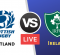 Ireland vs Scotland Live Streaming, Timing & Squads | Rugby World Cup 2019