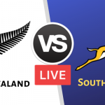 New Zealand vs South Africa Live Streaming, Timing & Squads | Rugby World Cup 2019