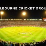 Melbourne Cricket Ground Capacity | Pitch Report | Records | Size | Seating Plan