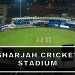 Sharjah Cricket Stadium Pitch Report   Seating Plan   Parking   Famous Events & Capacity